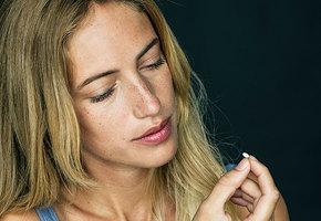 7 странных мифов о контрацептивах и их опровержение