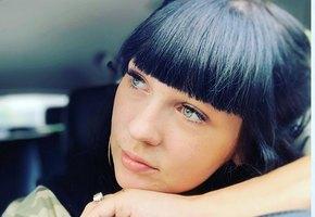 Внучка Олега Стриженова впервые показала фото со всеми пятью детьми