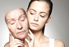 Не бороться со старостью: почему мы не имеем на это право?