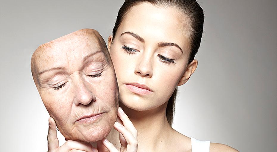 Не бороться со старостью: почему мы неимеем наэто право?