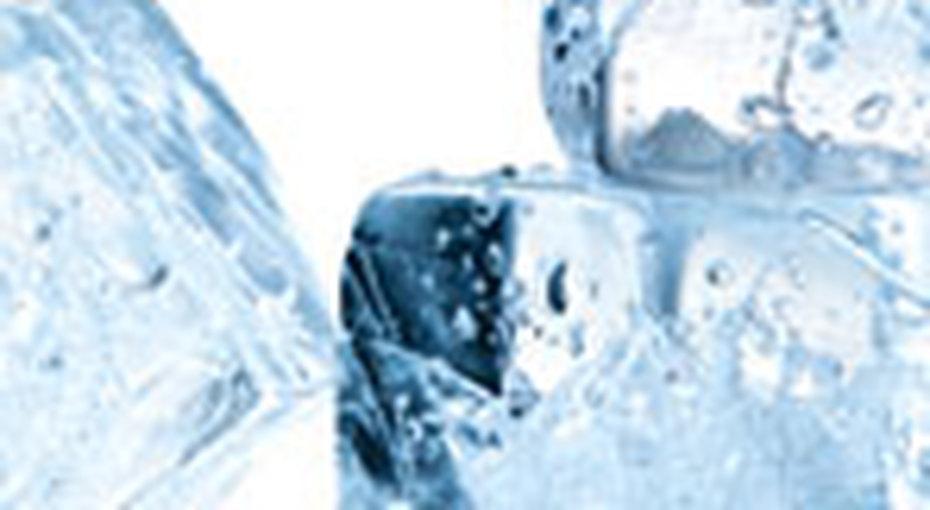 Очищение организма: шаг зашагом