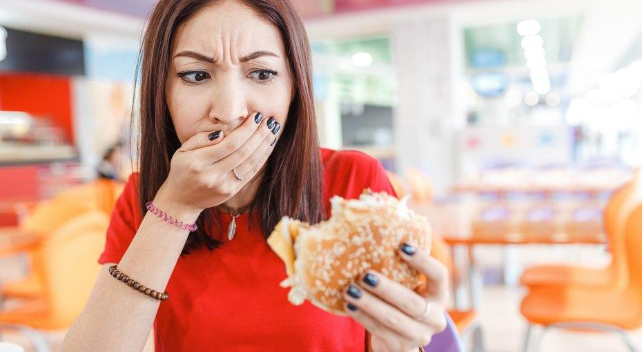 Волосы вхлебе, жуки вконфетах: что скрывают «химические» названия всоставе популярных продуктов