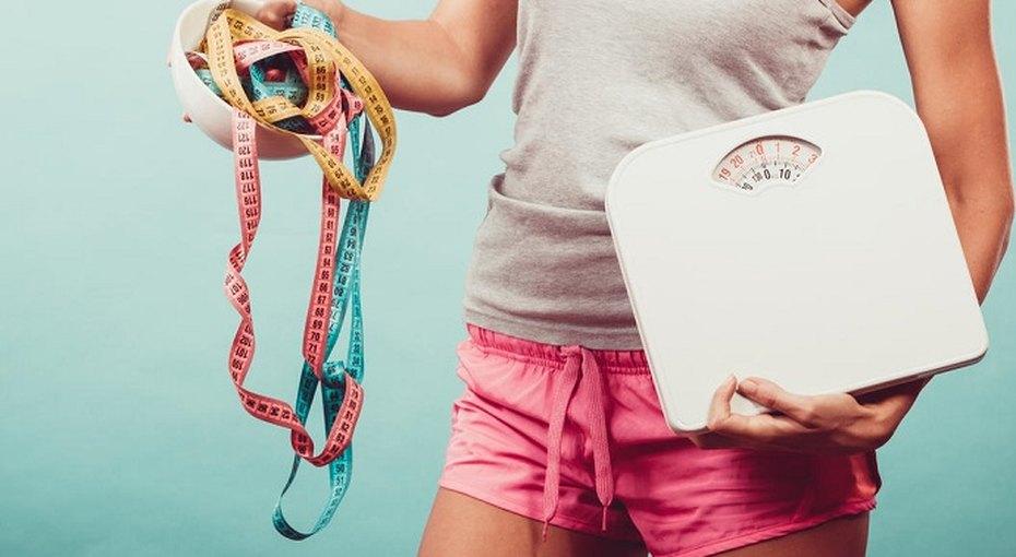 Как быстро похудеть в домашних условиях топ 7 способов.