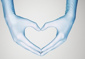 Врачи спасли 10-летнюю девочку, у которой шесть дней не билось сердце