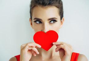 Любовь — это наркотик? 15 признаков того, что вы зависимы от партнера