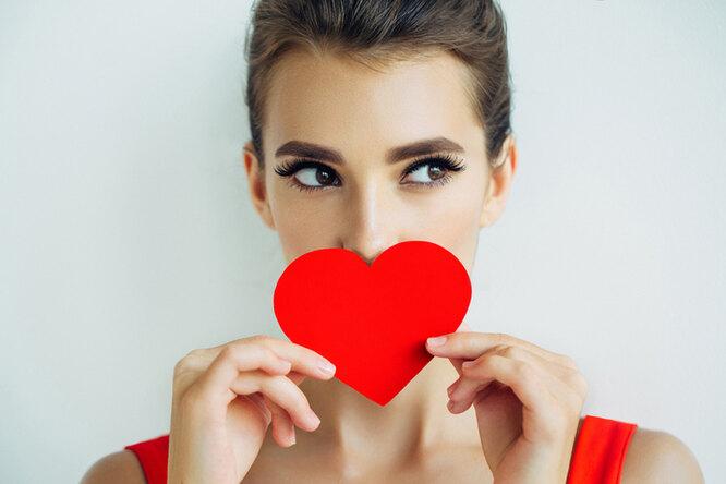 Любовь — это наркотик? 15 признаков того, что вы зависимы отпартнера