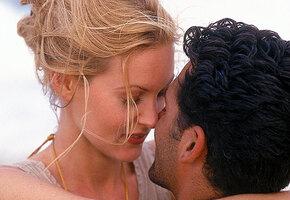 10 обычных навыков, которые выдают хороших любовников