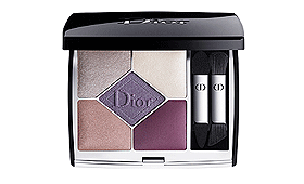 DIORSHOW 5 COULEURS COUTURE, DIOR