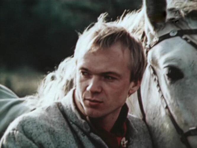 Дубровский (1988)