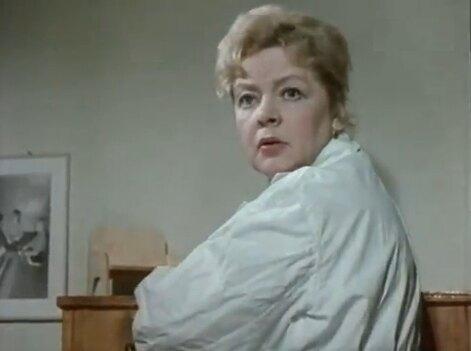 Фитиль (1964)