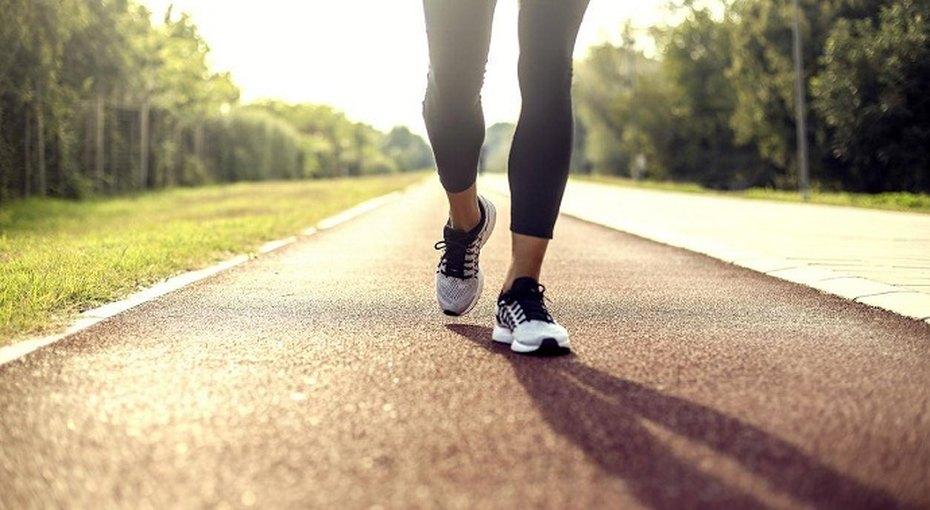 Ежедневные 10 тысяч шагов - так ли они необходимы?