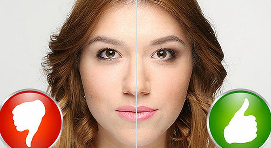 Как подводить нижнее веко: 5 типичных ошибок макияжа