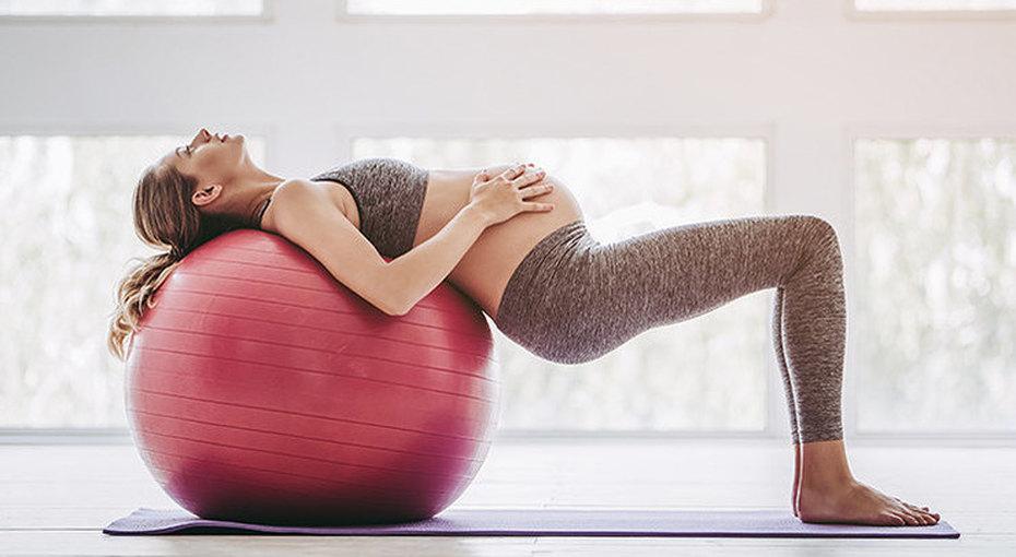 Спорт во время беременности: 5 советов, как ненавредить будущему малышу