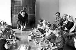 Что стало сдетьми педагогов-новаторов Никитиных