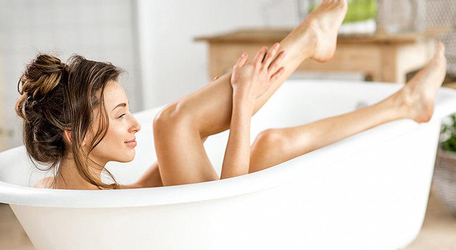 Чтобы было гладенько: 10 хитростей длятех, кто хочет брить ноги реже