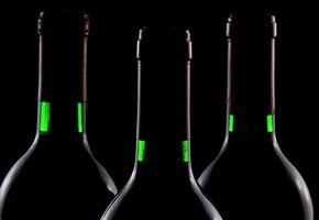 Что происходит с организмом во время приема алкоголя?