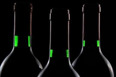 Что происходит сорганизмом во время приема алкоголя?