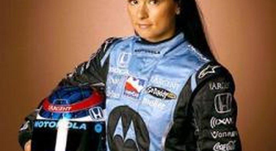 Пилотом «Формулы-1» станет женщина?
