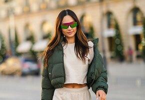 Пальто не нужно! 7 модных бомберов, которые все будут носить этой весной