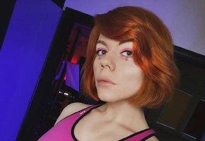 Чем занимается дочь Натальи Гусевой – Алеся Мурашкевич, точная копия Алисы
