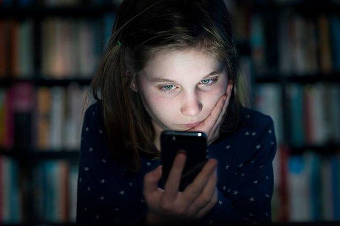 Интернет невиноват вподростковых суицидах