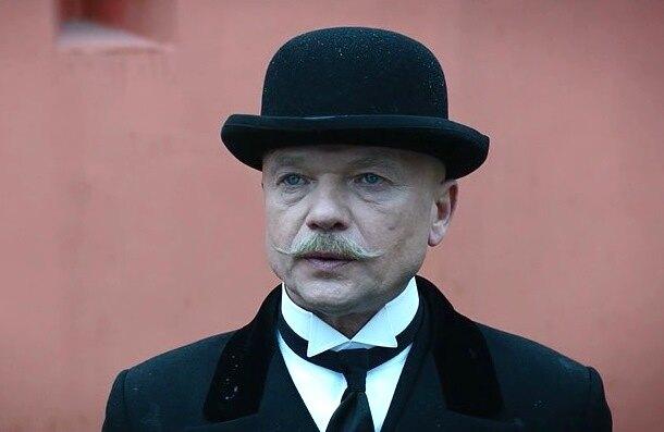 Григорий Р. (2014)