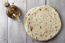 Три блюда изодного лаваша: как занесколько минут получить сытное угощение