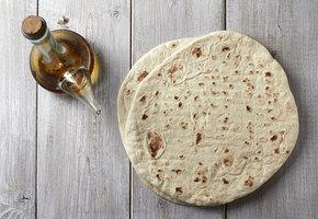 Три блюда из одного лаваша: как за несколько минут получить сытное угощение