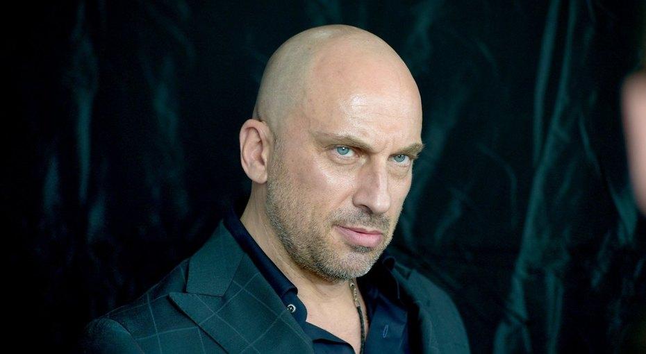 «Испугались большой корзины»: Дмитрий Нагиев рассказал онеудачном походе загрибами (фото)