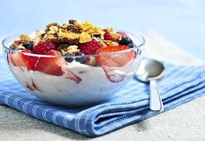 7 вредных продуктов, которые маскируются под полезные