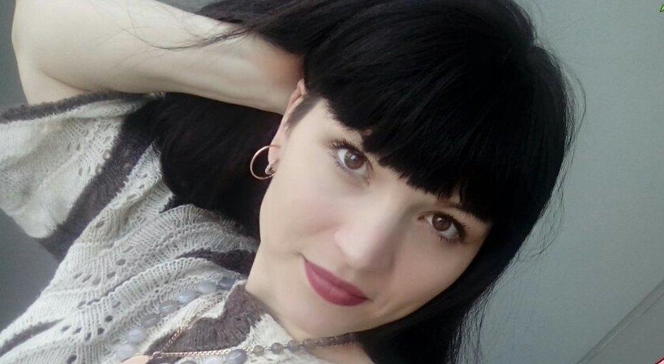 В Челябинской области депутат убил жену наглазах утрех детей