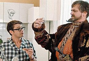 Истина в вине: как узнать характер мужчины по его любимому напитку