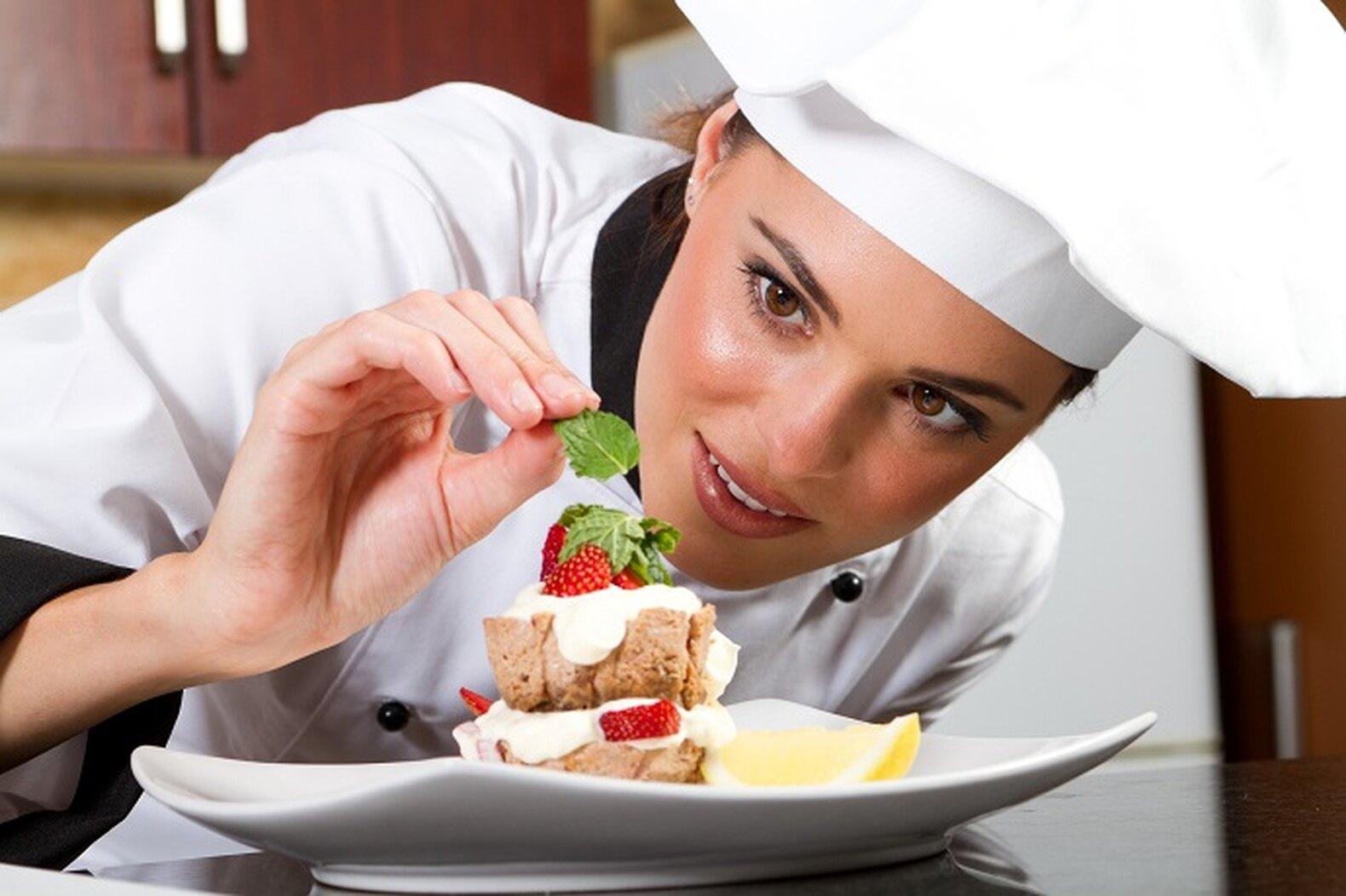 6 «кухонных» привычек, которые могут дорого обойтись вашему здоровью