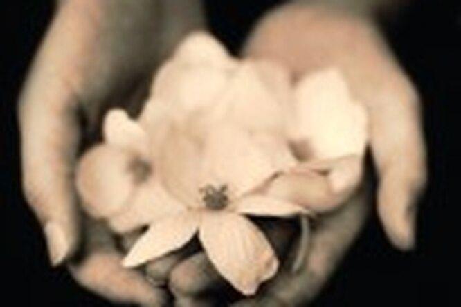 Прощение — подарок самой себе