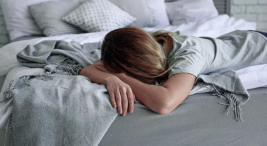 Сами виноваты? 5 распространенных женских ошибок всексе
