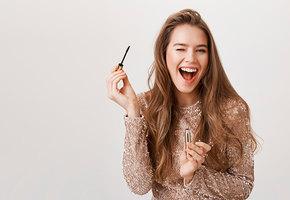 Будь младше! 6 ошибок в макияже, которые могут вас старить (видео)