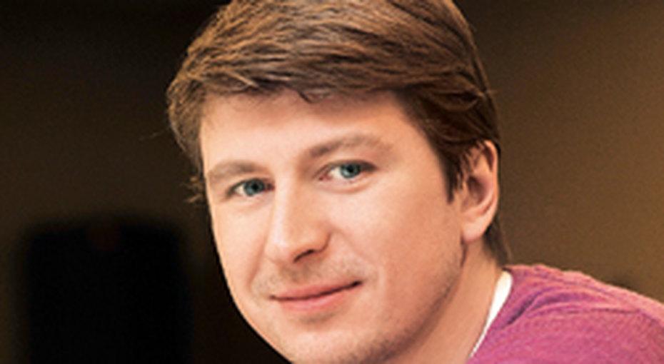 Мужчина месяца: Алексей Ягудин