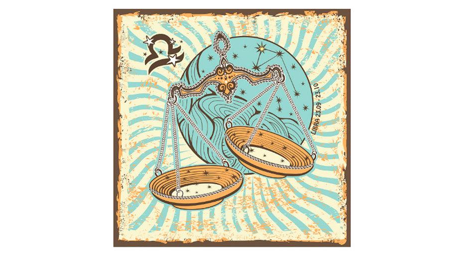 Лунный гороскоп насегодня - 26 октября 2019 года
