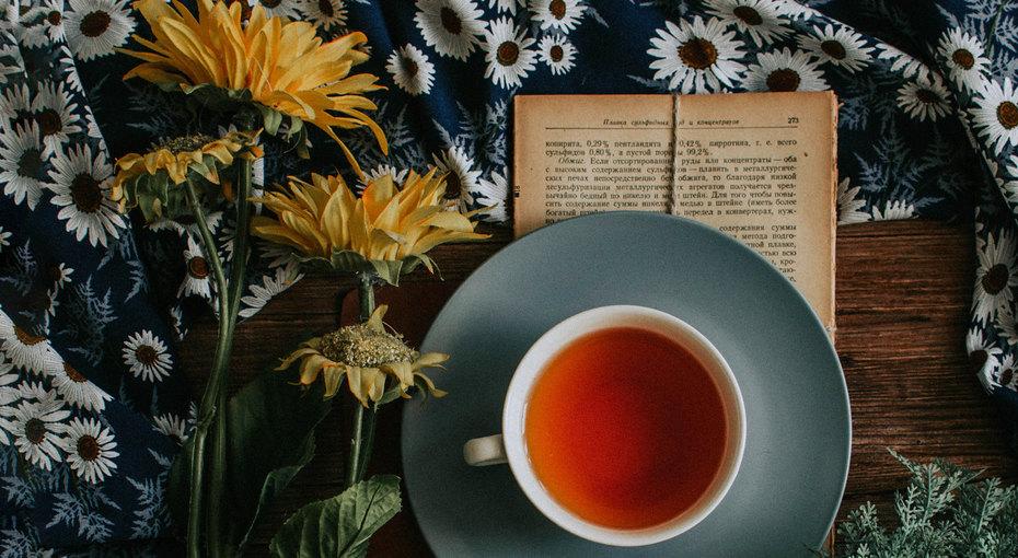 Миф или правда: можно ли похудеть благодаря зеленому чаю?