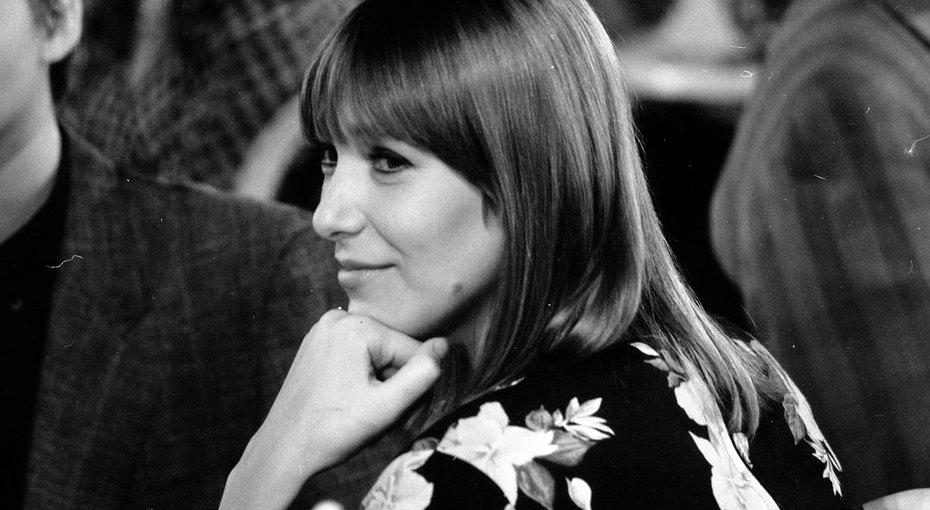 Друзья рассказали опоследних днях жизни актрисы Елены Майоровой