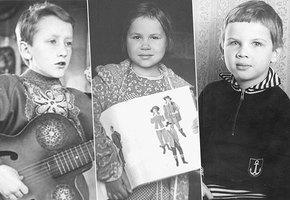 Трагические судьбы вундеркиндов СССР: болезни, несчастные случаи, самоубийства