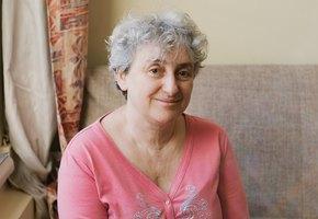 Дефектолог Анна Битова: «С детьми никакая работа через боль невозможна»