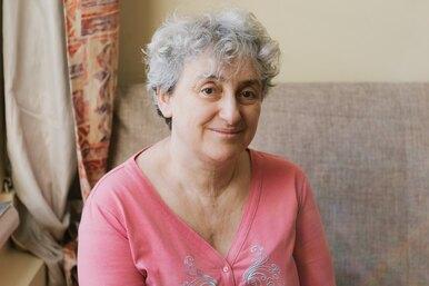 Дефектолог Анна Битова: «С детьми никакая работа черезболь невозможна»