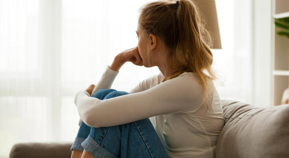 Рак эндометрия: 5 признаков того, что вы вгруппе риска