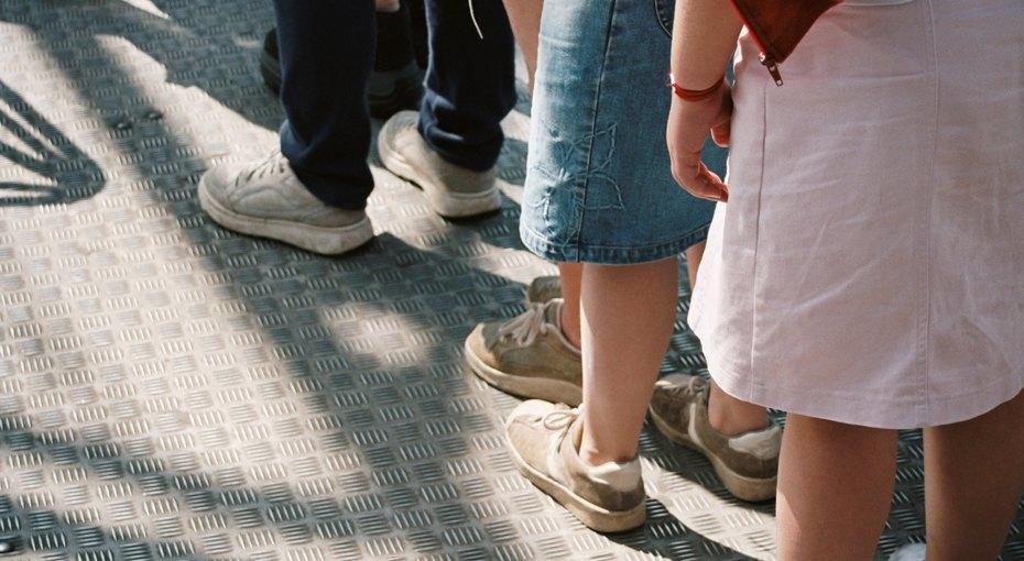 «Главное, чтобы дети радовались»: вДублине мальчикам разрешили ходить вшколу вюбках