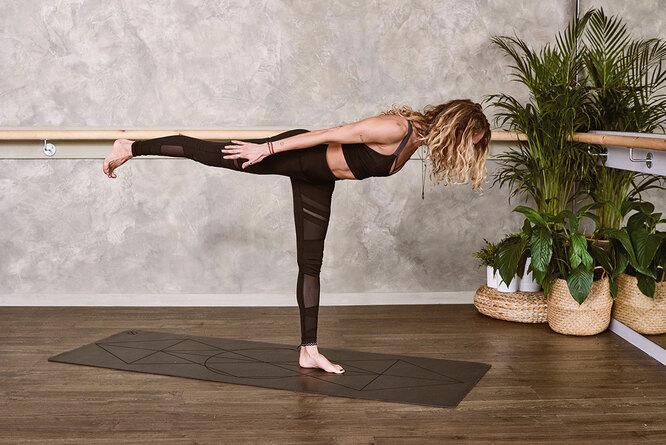 Какие упражнения помогают укрепить легкие и увеличить их объем