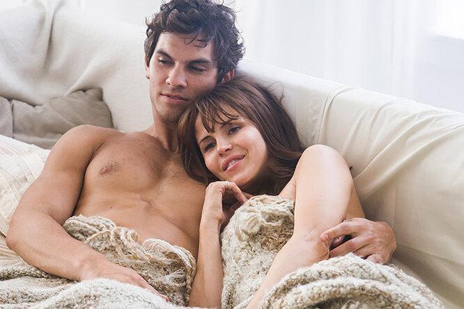 От знакомства досекса — сколько? Четыре мнения исследователей