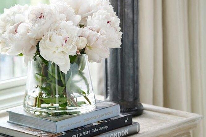 Доказано научно: 9 вещей, которые должны быть вкаждом доме
