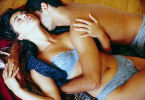 Даосекс - секс без спешки. Измените ваши ощущения