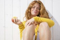 10 правил питания вжару, которые мы постоянно нарушаем